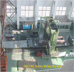 BEIJING SINO STEEL ENGINEERING & EQUIPMENT CO., LTD.